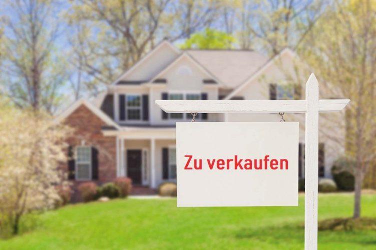 https://immotiger.de/wp-content/uploads/2019/05/iStock-177722838_Haus_verkaufen_klein.jpg